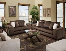 Home Sofa Design Nightvaleco - Sofas design