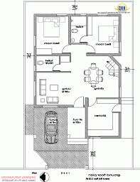 Green House Floor Plan by Contemporary Home Designs And Floor Plans House Modern Home