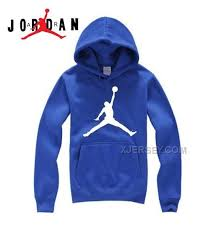30 best jordan hoodies images on pinterest free shipping