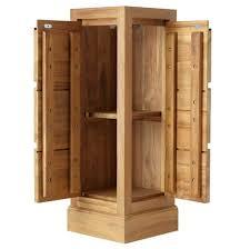 bathroom modish unfinished oak wood bathroom vanity storage sink
