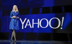 California Wildfires Yahoo by What U0027s Next For Leadership At Long Struggling Yahoo La Times