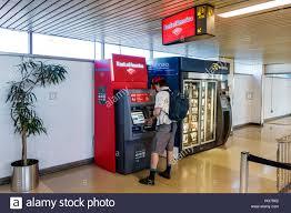 New York Lga Airport Map by Laguardia Airport Terminal Stock Photos U0026 Laguardia Airport