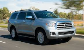large toyota suv best buy awards size suv crossover 2015 kelley blue book