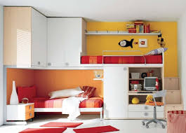 Best Contemporary Kids Images On Pinterest Children Bedroom - Modern kids room furniture