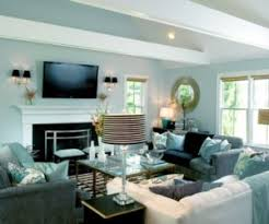 how to blend modern and country styles within your home u0027s decor