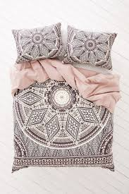 65 best bedding images on pinterest bedroom ideas room and