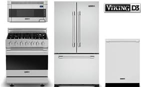 Stainless Steel Kitchen Appliance Package Deals - bundle kitchen appliances fair kitchen appliance bundles home