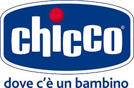 Casetta Amica Smoby by Chicco By Mondo 30100 Casetta In Plastica Amazon It Giochi E