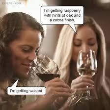 Wine Meme - wine tasting meme guy