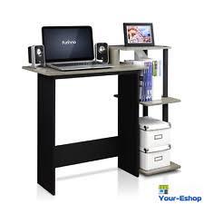 Smallest Computer Desk with Small Computer Desk Ebay