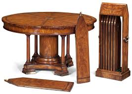 small high end kitchen tables high end dining room furniture