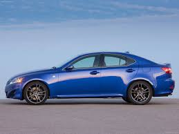 sporty lexus blue lexus is 350 f sport 2011 pictures information u0026 specs