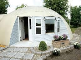 dome home interior design ideas design monolithic dome homes design interior