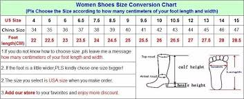 womens size 12 low heel boots boots toe chunky low heel motorcycle boots shoes