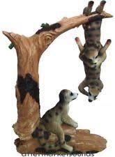 meerkats ornaments ebay