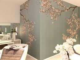 tapeten fã r badezimmer die besten 25 tapeten wohnzimmer ideen auf wohnzimmer
