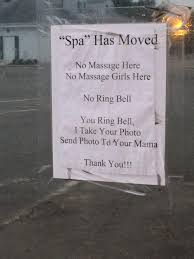 Funny Massage Memes - spa happy ending memes happy best of the funny meme