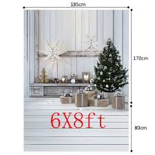 aliexpress com buy christmas decorations for home photography aliexpress com buy christmas decorations for home photography backdrops christmas background photo background newborn christmas backdrop xt 5669 from