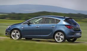 opel astra sedan 2015 2013 opel astra specs and photos strongauto