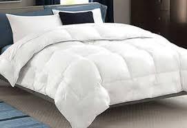 Life Comfort Sheets Bedding Costco