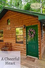 One Bedroom Cabins In Pigeon Forge Tn A Luxurious Two Bedroom Cabin Located In Pigeon Forge Tennessee