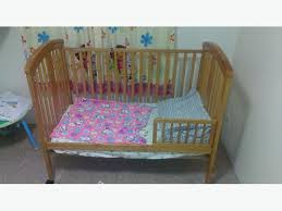 Storkcraft 3 In 1 Convertible Crib Stork Craft 4 In 1 Fixed Side Convertible Crib Honey With