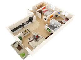 home design 3d premium 18 best casas planos 3d images on pinterest house floor plans