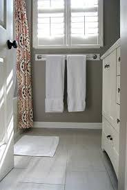 bathroom floor and wall tile ideas 38 gray bathroom floor tile ideas and pictures