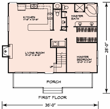 100 first floor master house plans emory hill one story