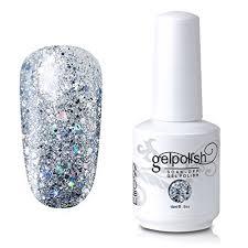 clear gel manicure amazon com