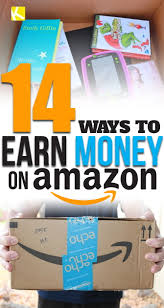 easiest way to browse amazon black friday deals 14 ways to earn money on amazon the krazy coupon lady