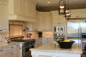 Cost To Reface Kitchen Cabinets Home Depot Furniture Chic Home Depot Cabinet Refacing Reviews For