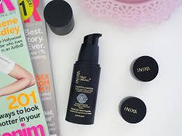 inika makeup review let u0027s talk beauty