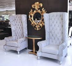 High Back Wing Chairs For Living Room High Back Wing Chairs For Living Room High Back Wing Chair Living