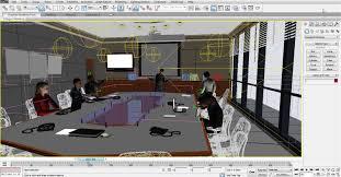 chronos u0027 3d animation tips chronos studeos