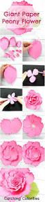 best 25 large paper flowers ideas on pinterest paper flowers