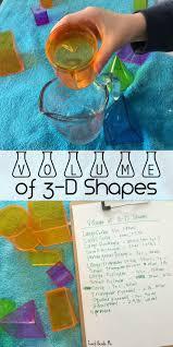 best 20 geometric solids ideas on pinterest 3d shapes song 3d
