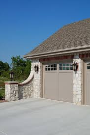 Overhead Garage Doors Calgary by 10 Best Raised Panel Garage Doors Images On Pinterest Raised
