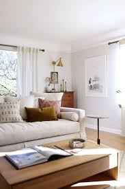 living room neutral interior paint color ideas modern living