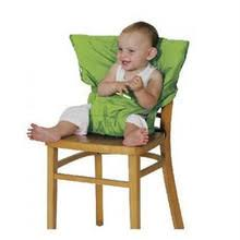 Toddler High Chairs Free Shipping On Child Car Safety Seats In Car Seats U0026 Accessories