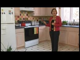 feng shui kitchen design feng shui designs for wealth feng shui