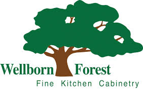 Kitchen Cabinet Logo Wellborn Forest U2013 East Side Lumberyard Supply Co Inc