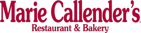 marie callender u0027s restaurant u0026 bakery nutritional calculator