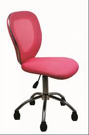 Ikea Kids Chair by Purple Desk Chair For Kids