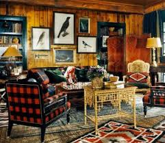 76 best ralph lauren images on pinterest at home black china