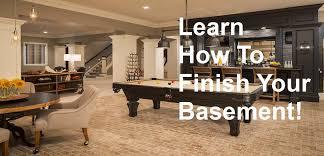 basement finishing university home facebook