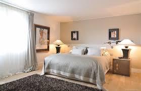 style de chambre adulte decoration chambre style afrique idées décoration intérieure