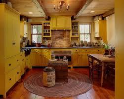 primitive kitchen furniture primitive kitchen houzz