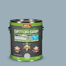 sealant primers paint the home depot