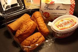 jeux de cuisine fran軋is 其實法國人不吃 法式早餐 petit déjeuner français 安東尼廚房 痞